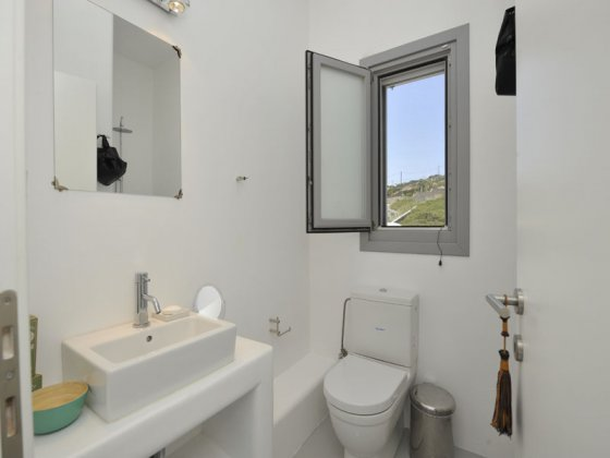 Photo n°41567 : luxury villa rental, Greece, CYCPAR 4801