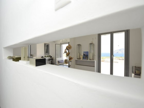 Photo n°41581 : luxury villa rental, Greece, CYCPAR 4801