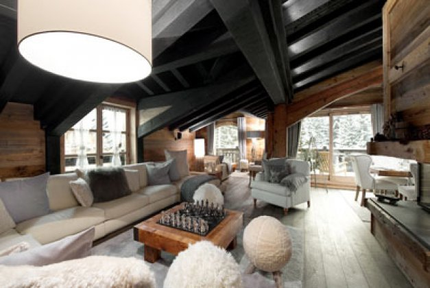 Photo n°15894 : luxury villa rental, France, CHACOU 503