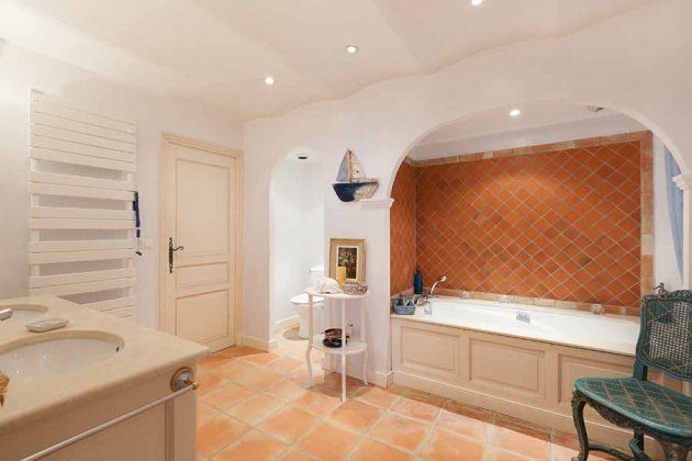 Photo n°58309 : location villa luxe, France, VARRAY 033