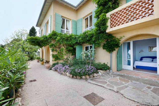 Photo n°58308 : location villa luxe, France, VARRAY 033