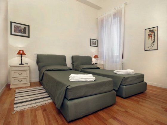 luxury villa rental, Italy, VENVEN 220