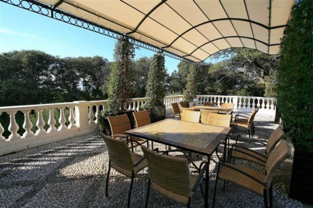 Photo n°148606 : luxury villa rental, France, ALPCAB 027