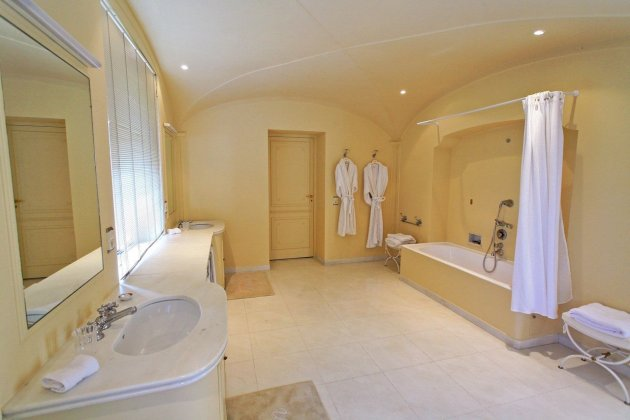 Photo n°148604 : luxury villa rental, France, ALPCAB 027