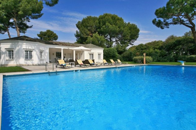 Photo n°148590 : luxury villa rental, France, ALPCAB 027