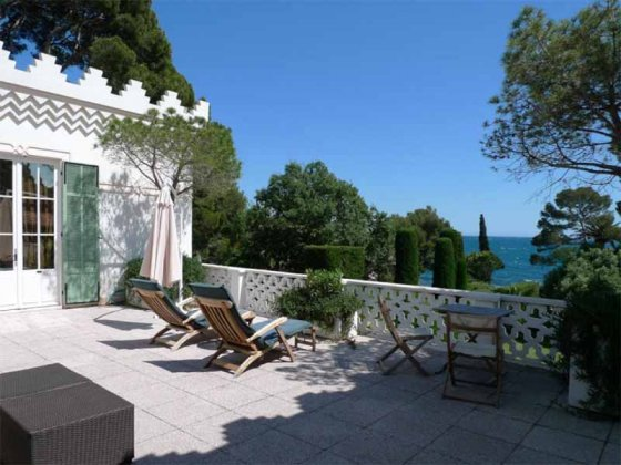 Photo n°51614 : location villa luxe, France, VARRAF 0261