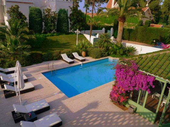 Photo n°51597 : location villa luxe, France, VARRAF 0261