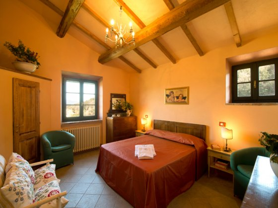 Photo n°64088 : luxury villa rental, Italy, TOSSIE 3903