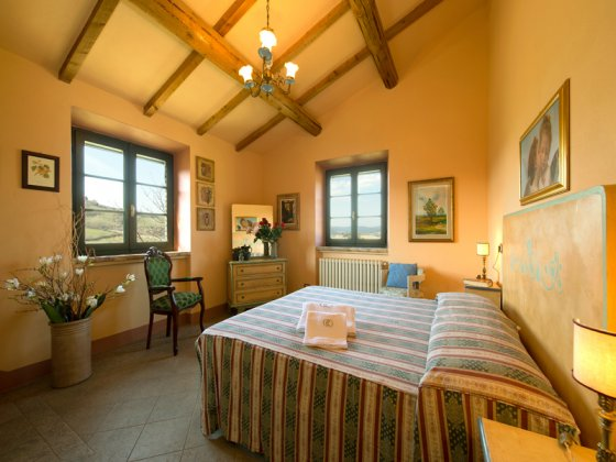 Photo n°64089 : luxury villa rental, Italy, TOSSIE 3903