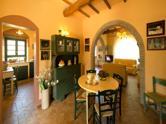 Photo n°64084 : luxury villa rental, Italy, TOSSIE 3903