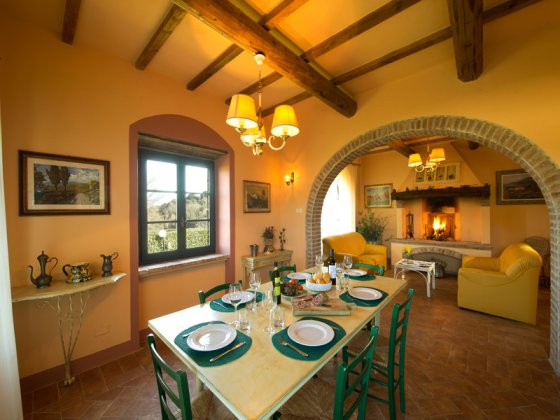 Photo n°64080 : luxury villa rental, Italy, TOSSIE 3903