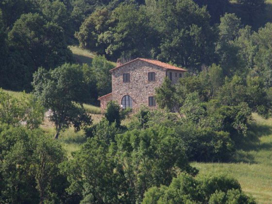 Photo n°64075 : luxury villa rental, Italy, TOSSIE 3903