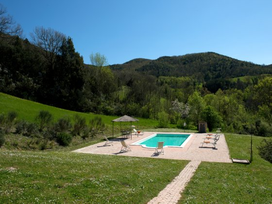 Photo n°64096 : luxury villa rental, Italy, TOSSIE 3903