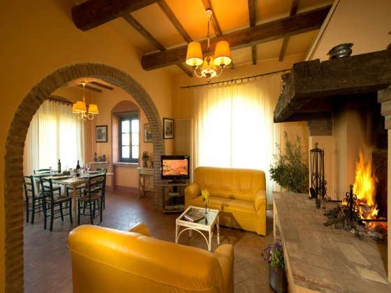 Photo n°64083 : luxury villa rental, Italy, TOSSIE 3903