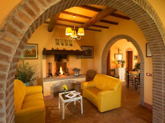 Photo n°64082 : luxury villa rental, Italy, TOSSIE 3903