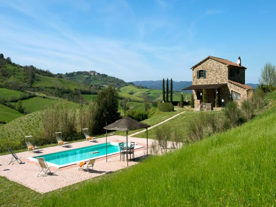 Photo n°64098 : luxury villa rental, Italy, TOSSIE 3903