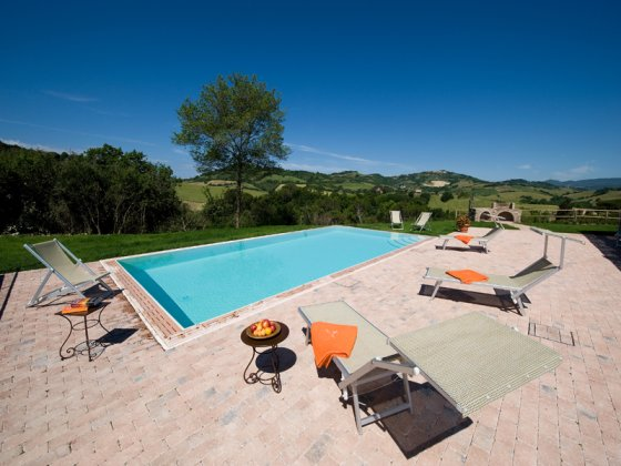 Photo n°63973 : luxury villa rental, Italy, TOSTOS 3905