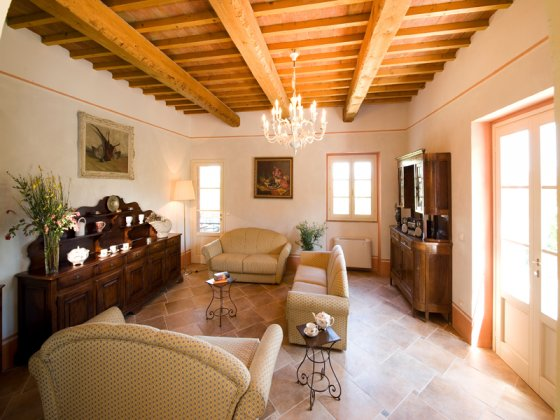 Photo n°63979 : luxury villa rental, Italy, TOSTOS 3905