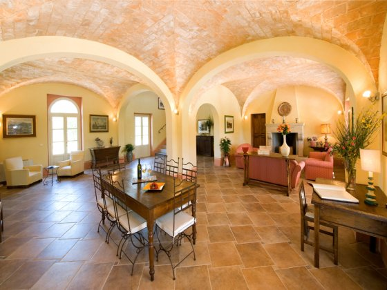 Photo n°63978 : luxury villa rental, Italy, TOSTOS 3905