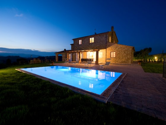 Photo n°63997 : luxury villa rental, Italy, TOSTOS 3905