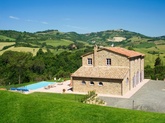 Photo n°63969 : luxury villa rental, Italy, TOSTOS 3905