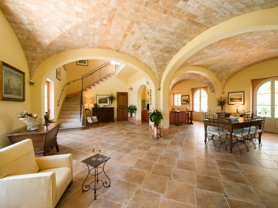 Photo n°63975 : luxury villa rental, Italy, TOSTOS 3905