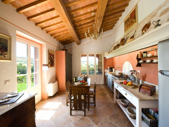 Photo n°63992 : luxury villa rental, Italy, TOSTOS 3905