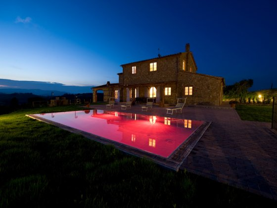 Photo n°63998 : luxury villa rental, Italy, TOSTOS 3905