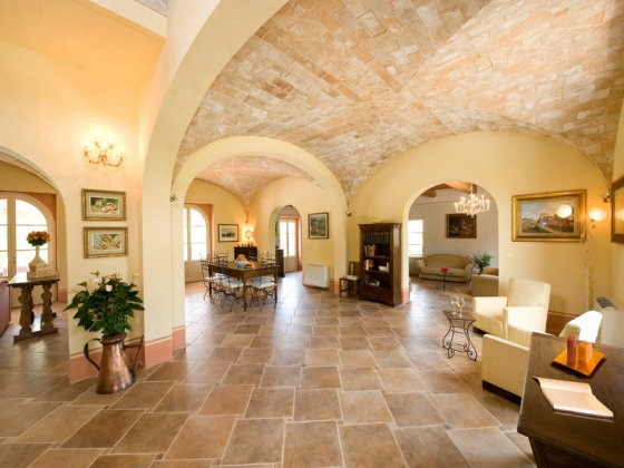 Photo n°63977 : luxury villa rental, Italy, TOSTOS 3905