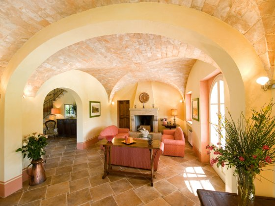 Photo n°63980 : luxury villa rental, Italy, TOSTOS 3905
