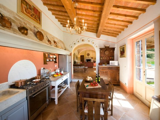 Photo n°63993 : luxury villa rental, Italy, TOSTOS 3905