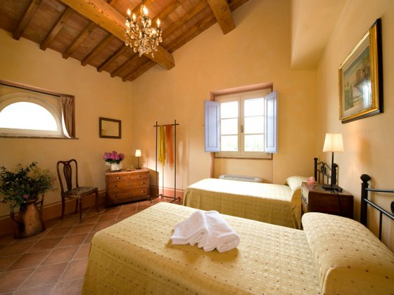 Photo n°63987 : luxury villa rental, Italy, TOSTOS 3905