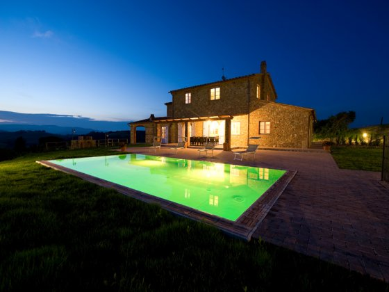 Photo n°63999 : luxury villa rental, Italy, TOSTOS 3905