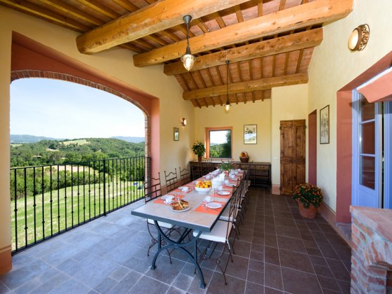 Photo n°63994 : luxury villa rental, Italy, TOSTOS 3905