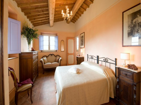 Photo n°63985 : luxury villa rental, Italy, TOSTOS 3905