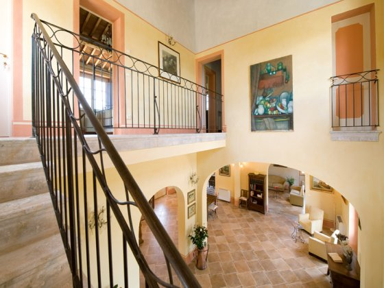 Photo n°63983 : luxury villa rental, Italy, TOSTOS 3905