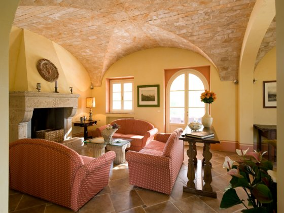 Photo n°63981 : luxury villa rental, Italy, TOSTOS 3905
