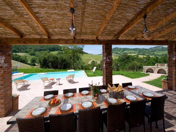 Photo n°63995 : luxury villa rental, Italy, TOSTOS 3905