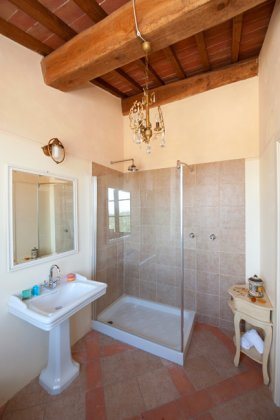 Photo n°36915 : luxury villa rental, Italy, TOSSIE 3908
