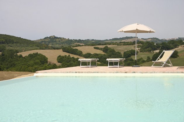 Photo n°36911 : luxury villa rental, Italy, TOSSIE 3908