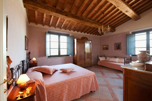 Photo n°36903 : luxury villa rental, Italy, TOSSIE 3908