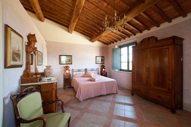 Photo n°36904 : luxury villa rental, Italy, TOSSIE 3908