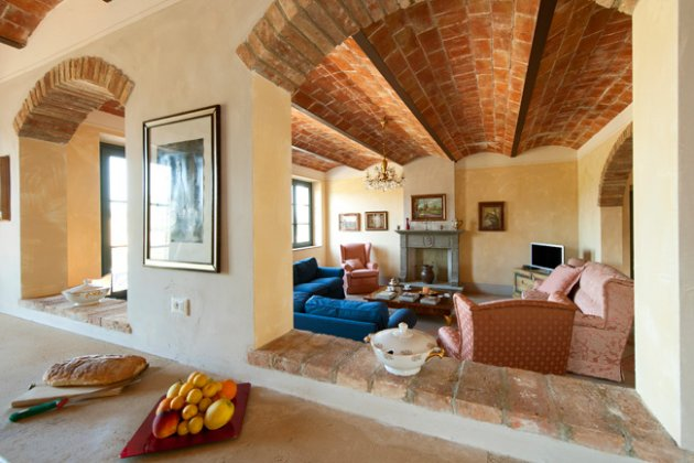 Photo n°36888 : luxury villa rental, Italy, TOSSIE 3908