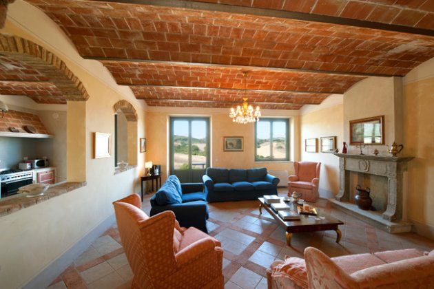 Photo n°36889 : luxury villa rental, Italy, TOSSIE 3908