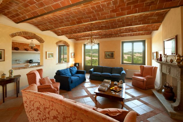 Photo n°36890 : luxury villa rental, Italy, TOSSIE 3908