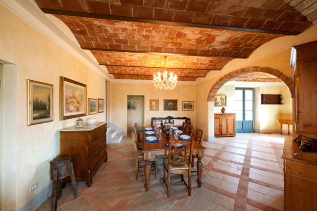 Photo n°36895 : luxury villa rental, Italy, TOSSIE 3908