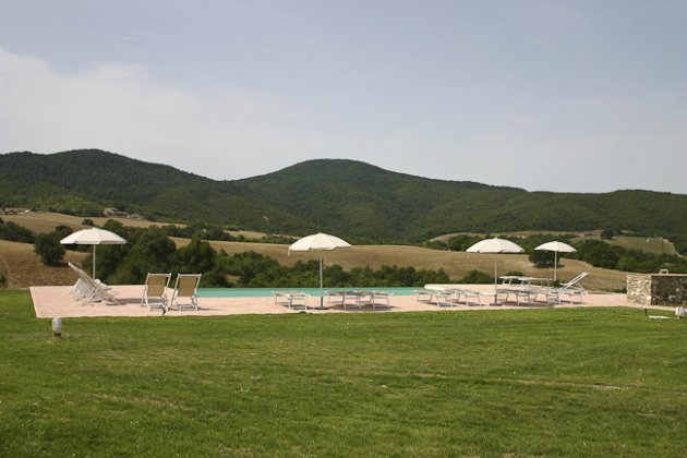 Photo n°36907 : luxury villa rental, Italy, TOSSIE 3908