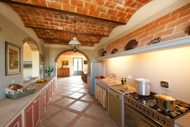 Photo n°36892 : luxury villa rental, Italy, TOSSIE 3908