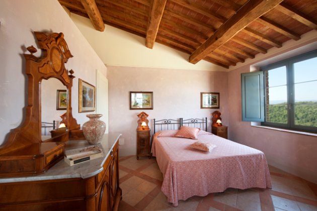 Photo n°36906 : luxury villa rental, Italy, TOSSIE 3908
