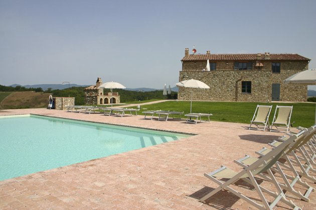 Photo n°36880 : luxury villa rental, Italy, TOSSIE 3908